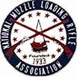 National Muzzle Loading Rifle Association